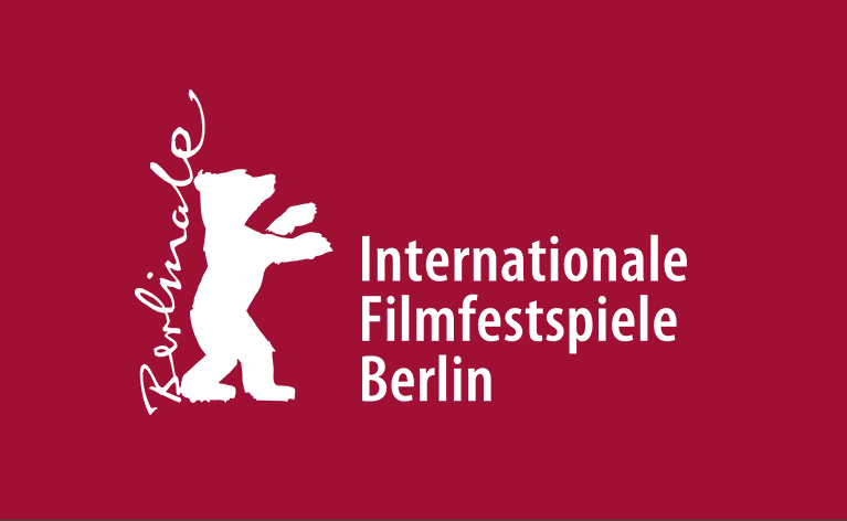 internationale-filmfestspiele-berlin