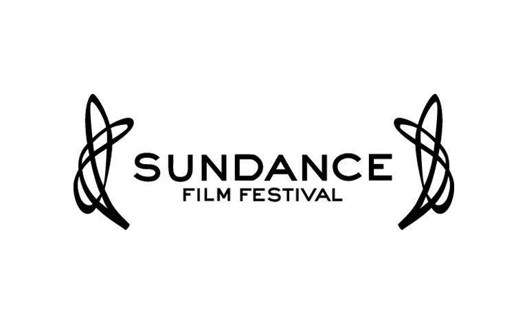 sundance-ok