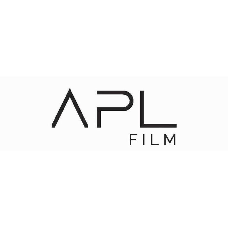 APL Film