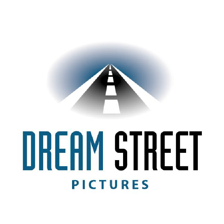 Dream Street Pictures