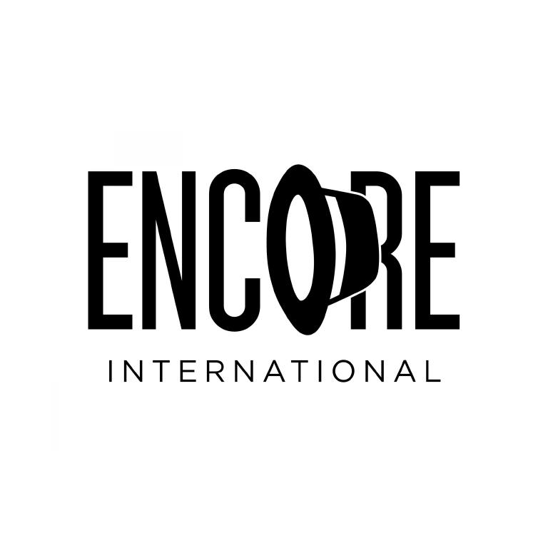 Encore TV International