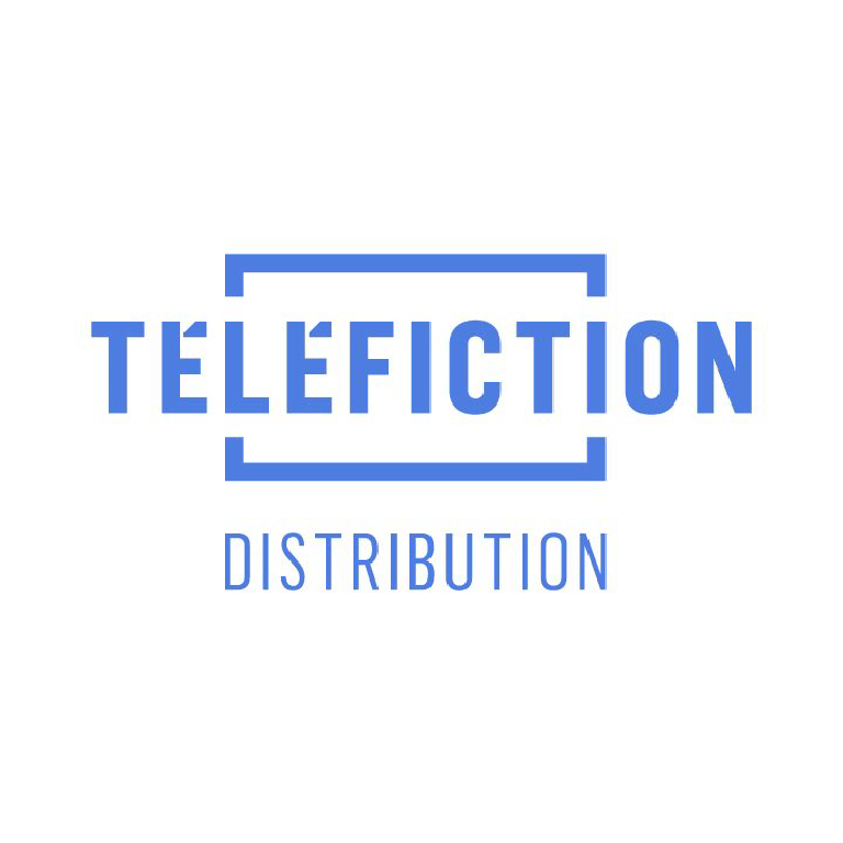 Téléfiction Distribution & Marketing