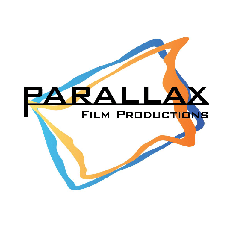 Parallax Film Productions