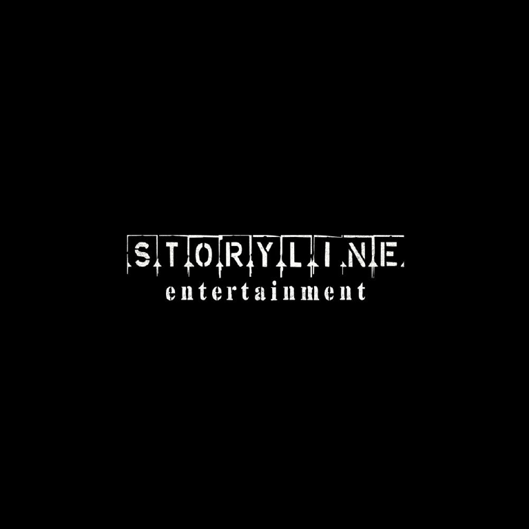 Storyline Entertainment