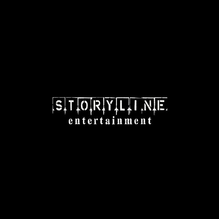 Storyline Entertainment