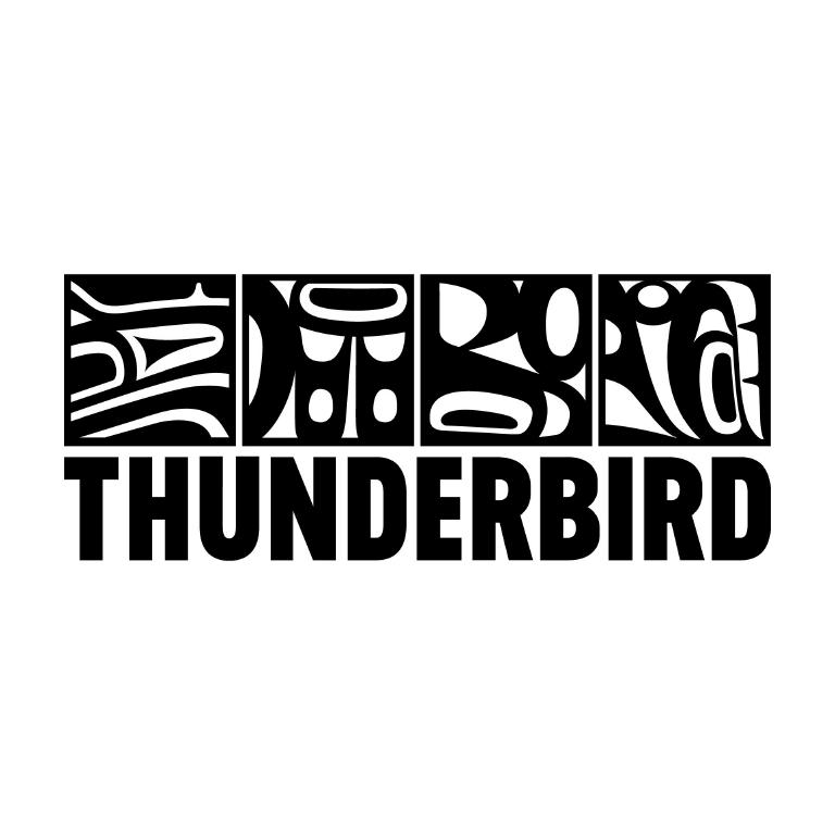 Thunderbird Entertainment