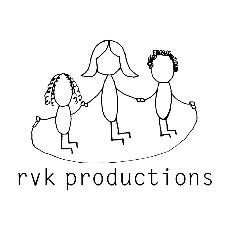 RVK Productions