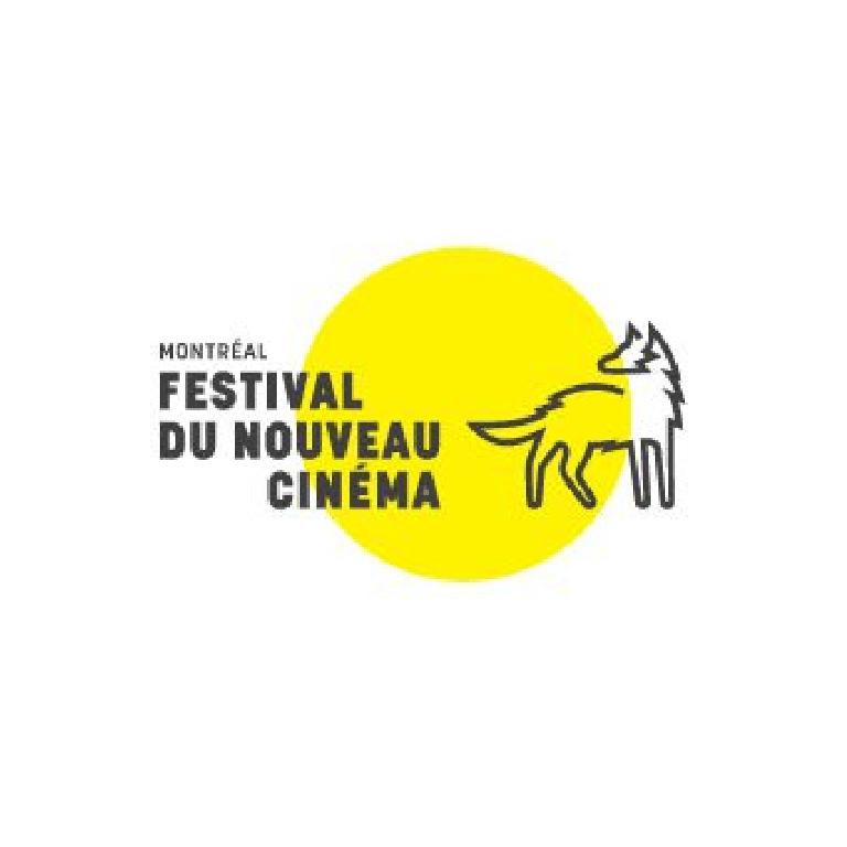 Festival du nouveau cinéma (FNC)