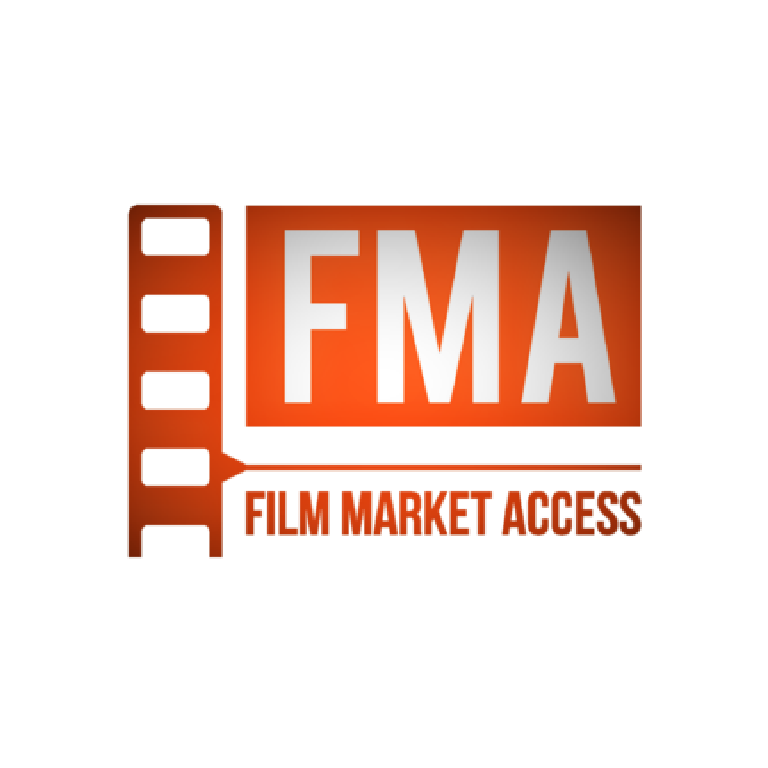Film Market Access