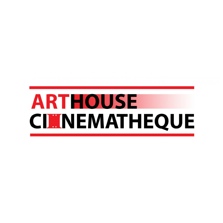 ArtHouse Cinematheque