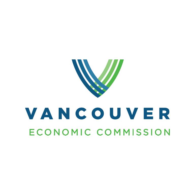 Vancouver Film Commission