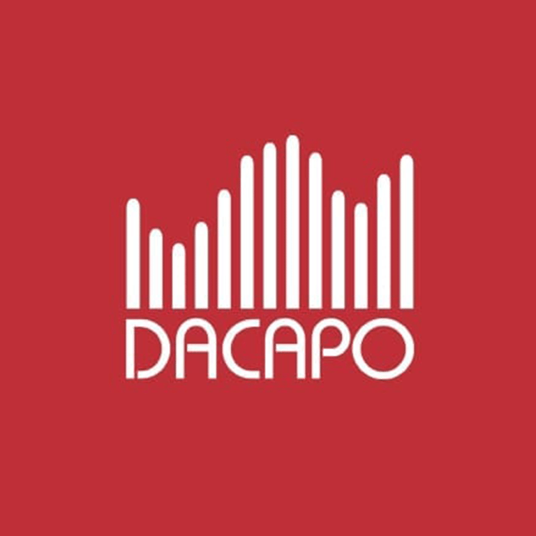DACAPO Productions