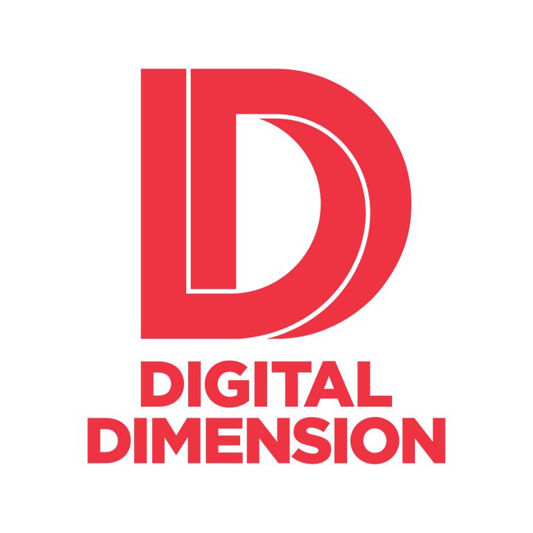 Digital Dimension