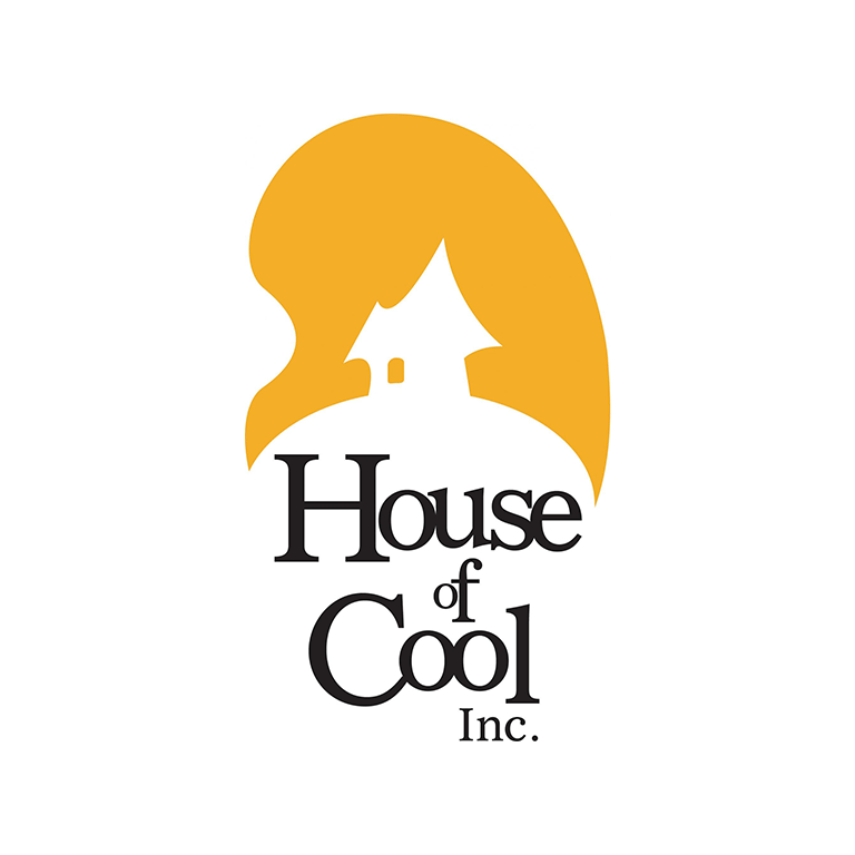 House of Cool