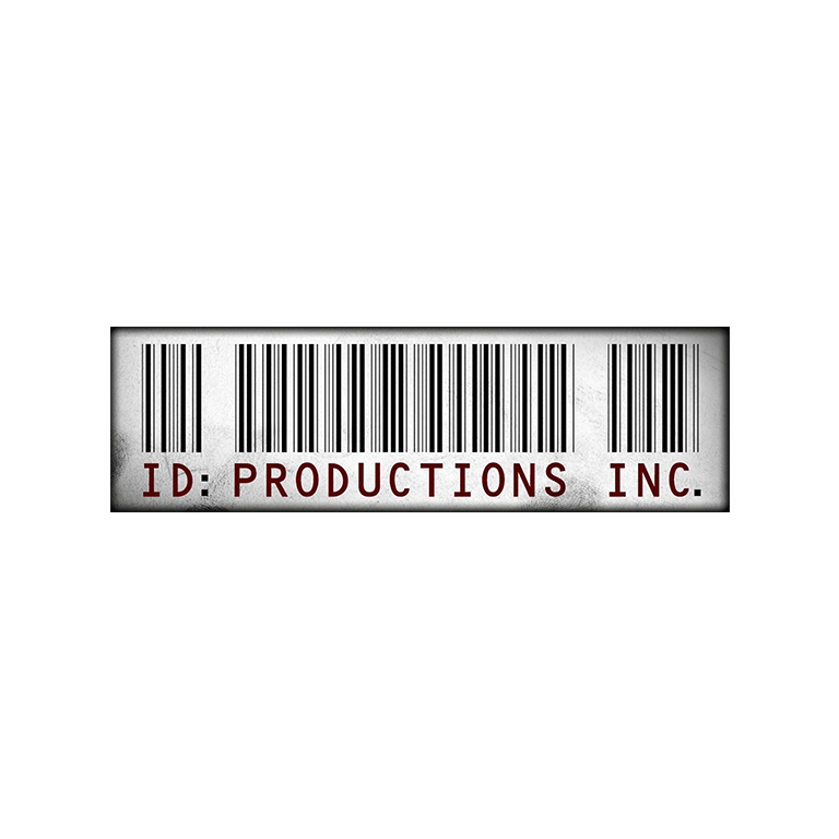 ID Productions