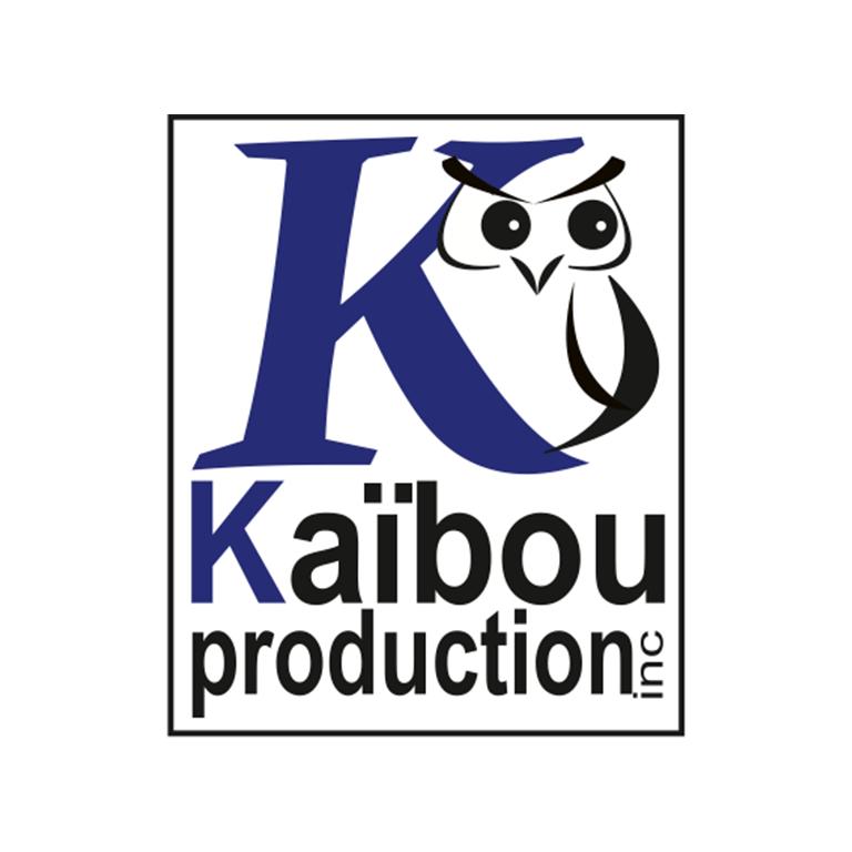 Kaïbou Production