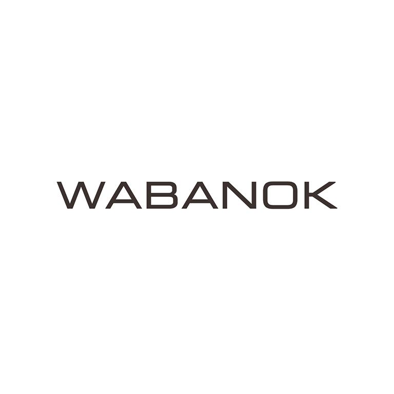 WABANOK