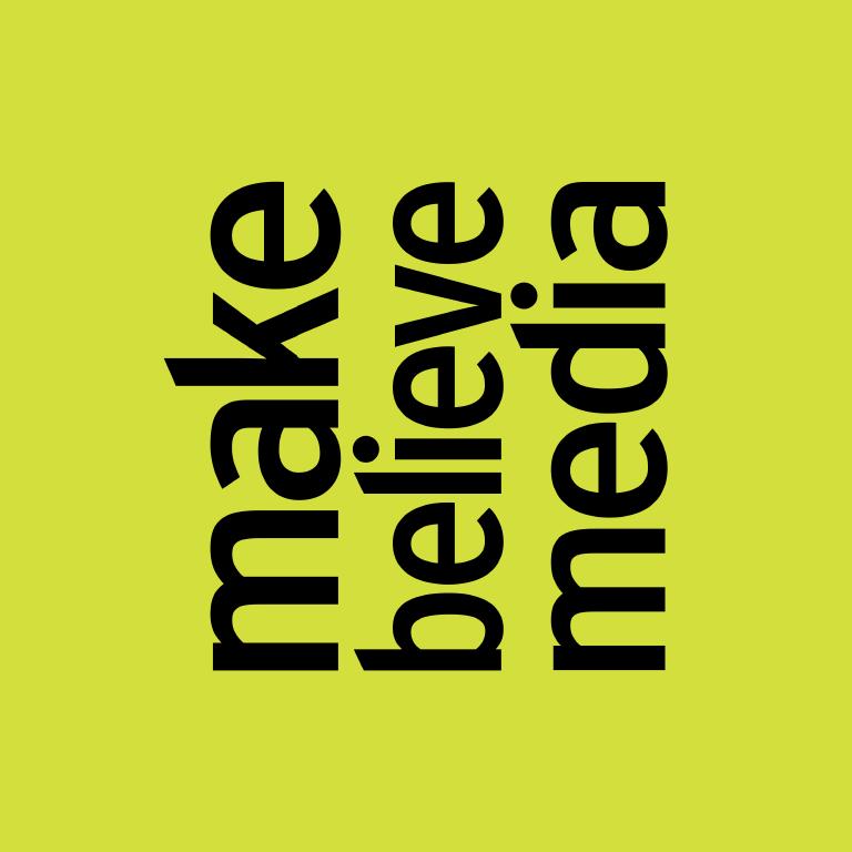 Make Believe Media
