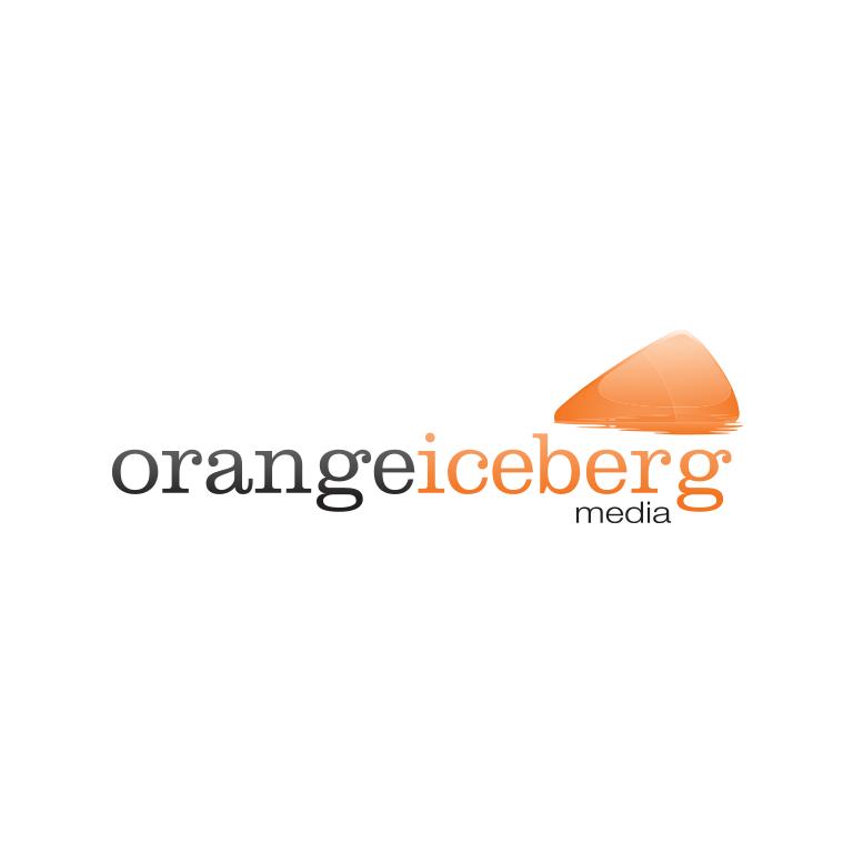 Orange Iceberg Media