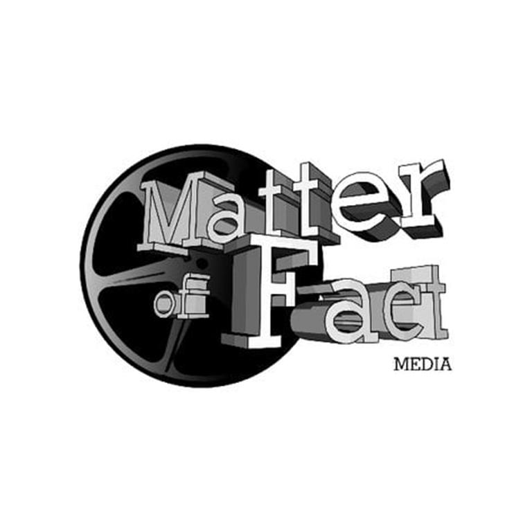 Matter of Fact Media