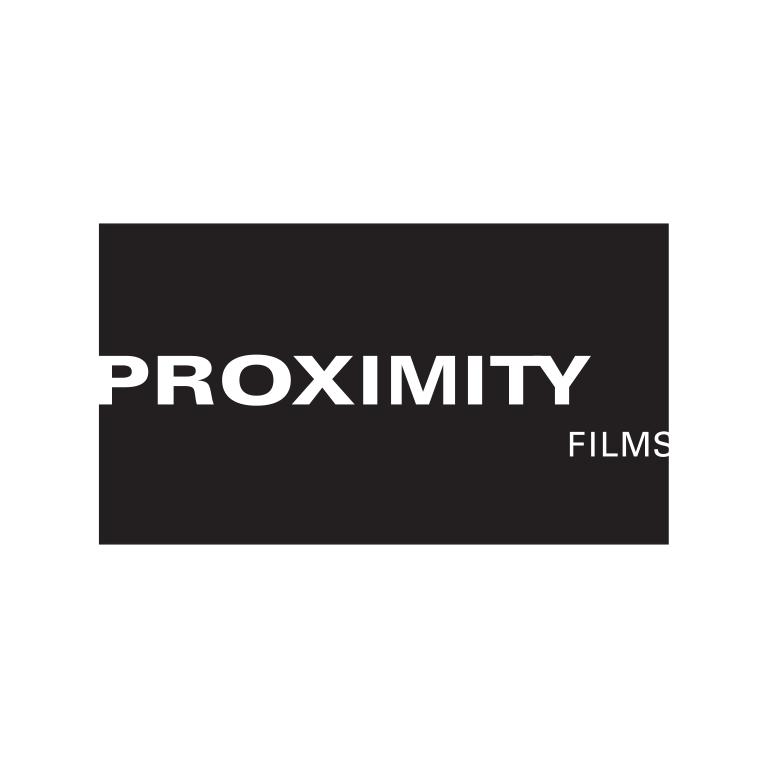 Proximity Films