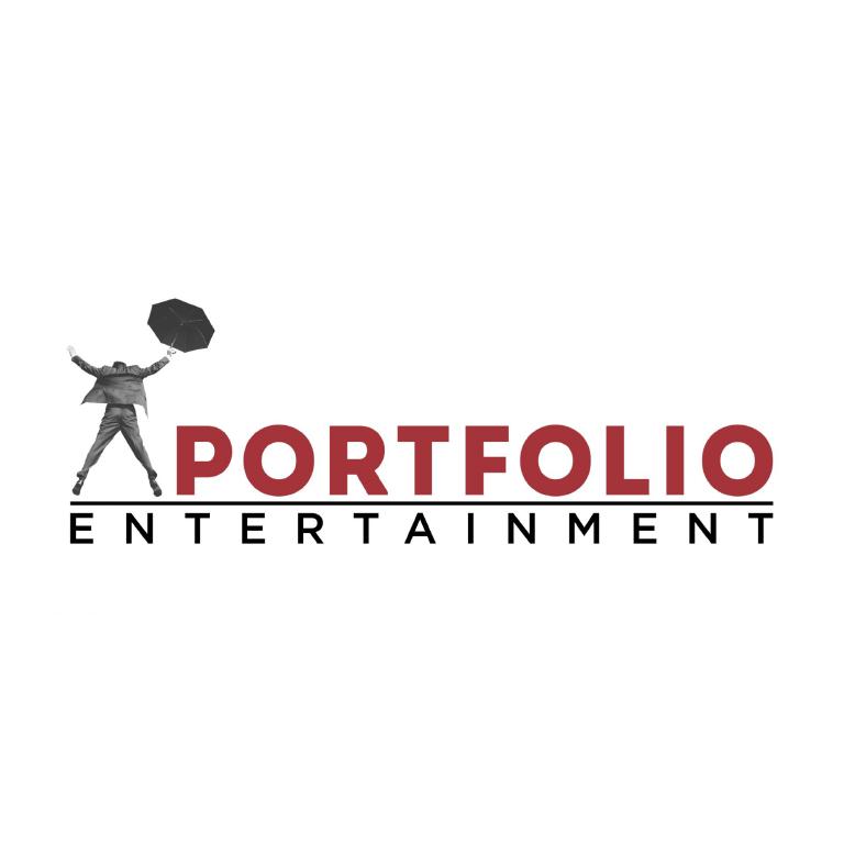 Portfolio Entertainment