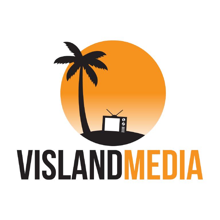 Visland Media
