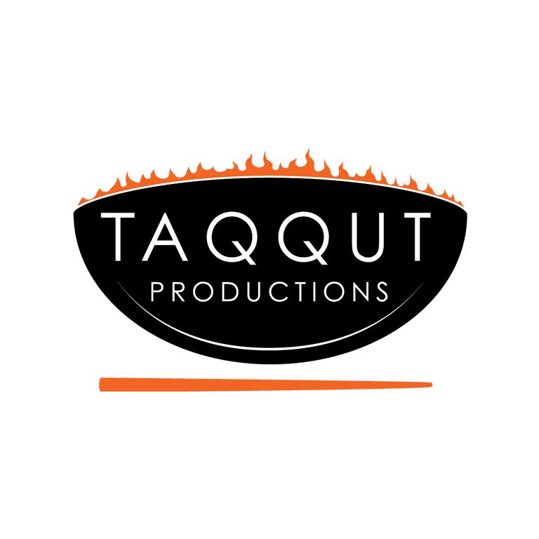 Taqqut Productions