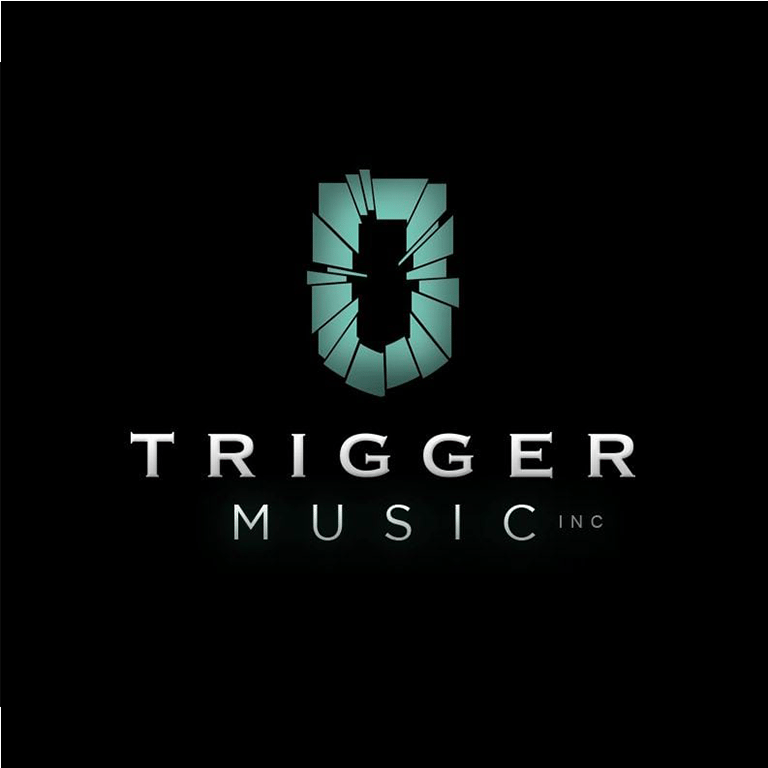 Trigger Music
