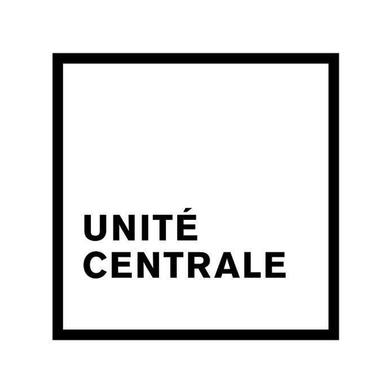 Productions l'unité centrale