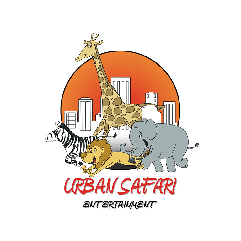 Urban Safari Entertainment