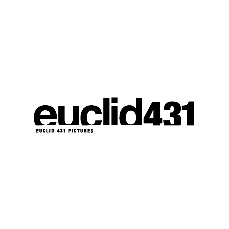 euclid431