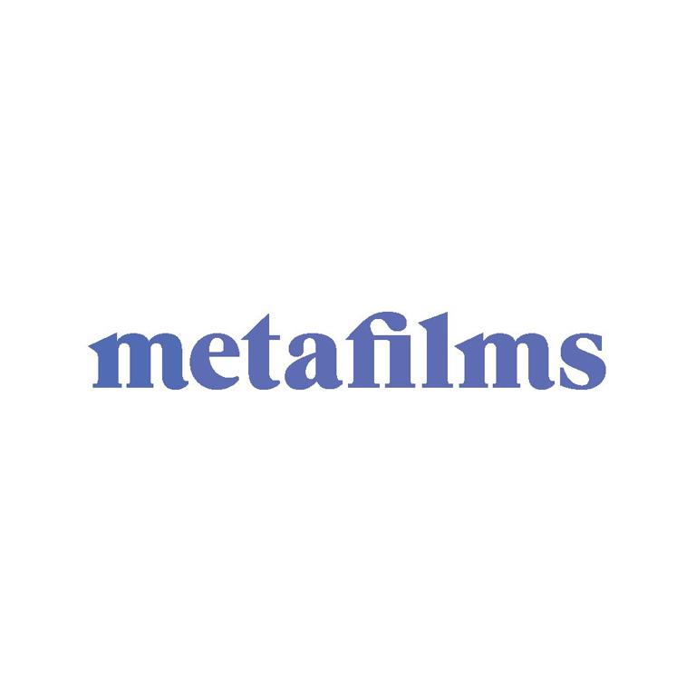 Metafilms