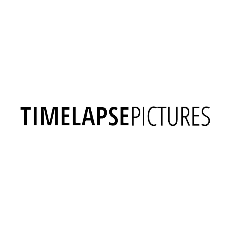 Timelapse Pictures