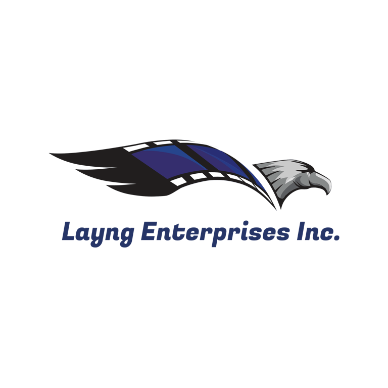 Layng Enterprises
