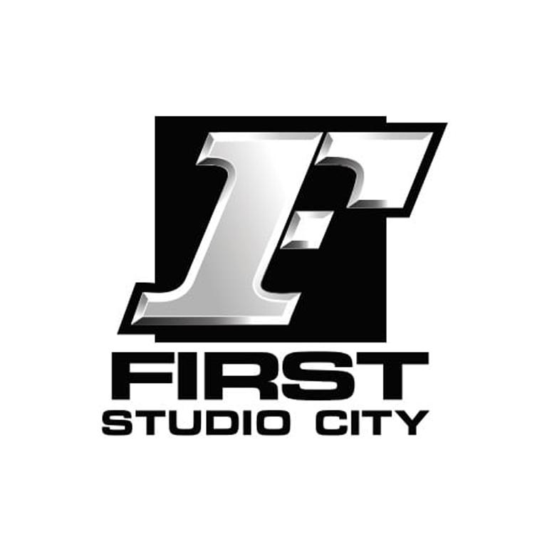 First Studio City