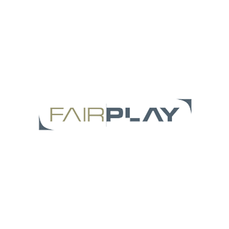 Groupe Fair-Play