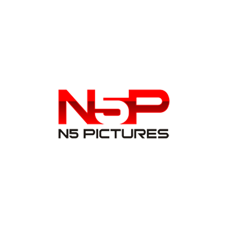 N5 Pictures