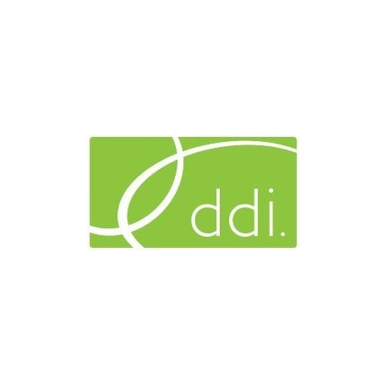 Double Dutch International (DDI)