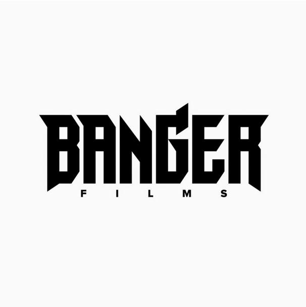 Banger Films