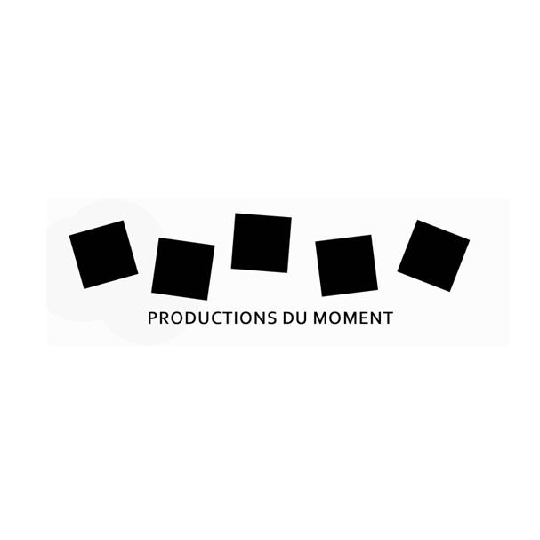 Les productions du moment