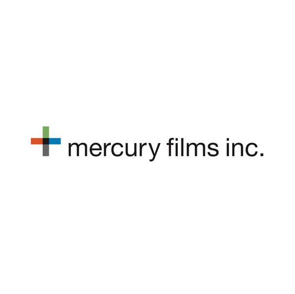 Mercury Films