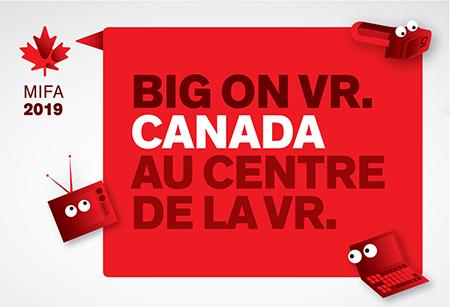 50 plus site de rencontres Canada