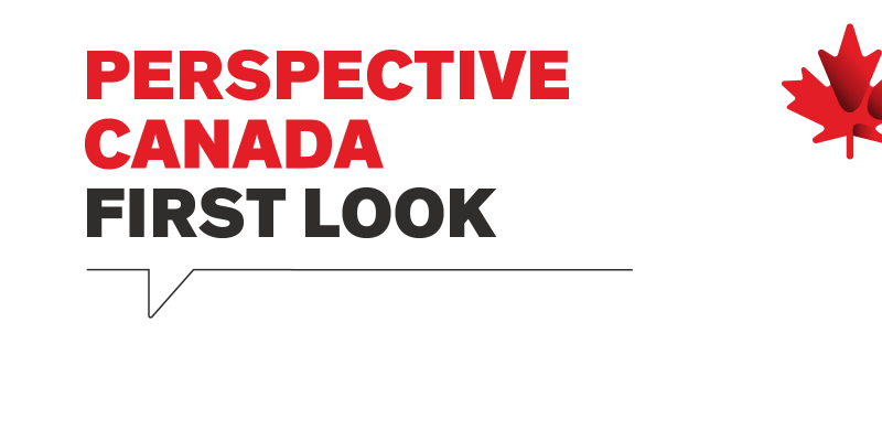 1920x800 - Perspective Canada First Look2
