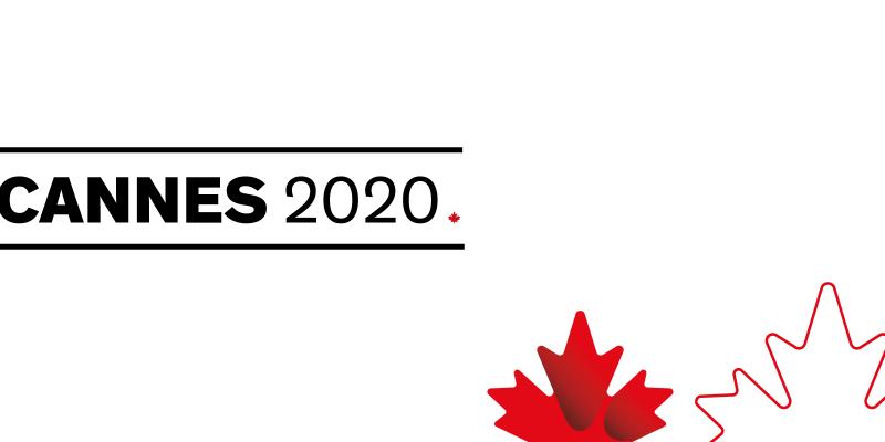 CANNES 2020 - Couverture 1920x800 2