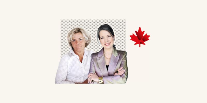 RDV Canada - Header (9)
