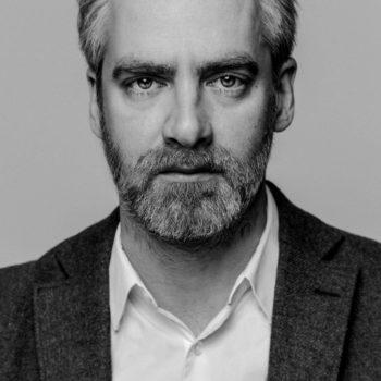 SylvainCorbeil