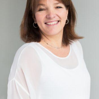 Marie-ClaudePoulin