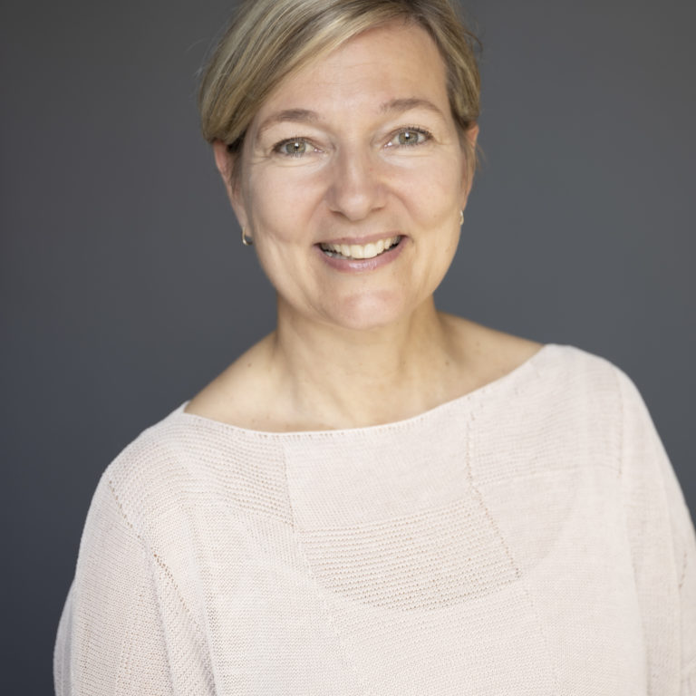 Ginette Petit