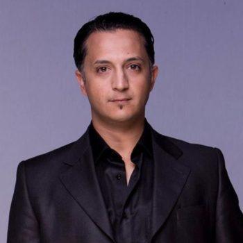 MohammedMarouazi
